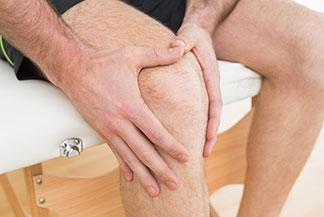 Improvements in ACL surgery may help prevent knee osteoarthritis