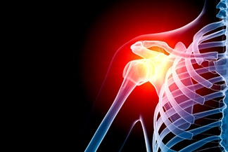 Patient Understanding, Expectations, and Satisfaction Regarding Rotator Cuff Injuries and Surgical Management.