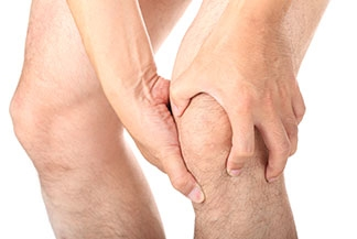 Preventing long-term complications of an ACL tear