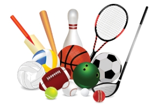 The multi-sport versus single-sport athlete