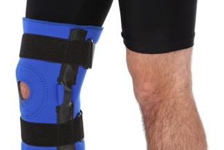 Types of Knee Braces for Support and Injury Prevention