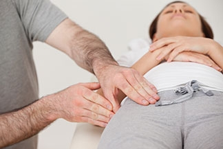 Understanding hip instability helps orthopedists perform revision THA