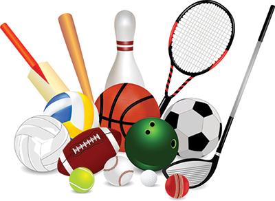 The Multi Sport Versus Single Sport Athlete Dr Pieter Hommen Miami Florida