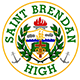 St. Brendan High School
